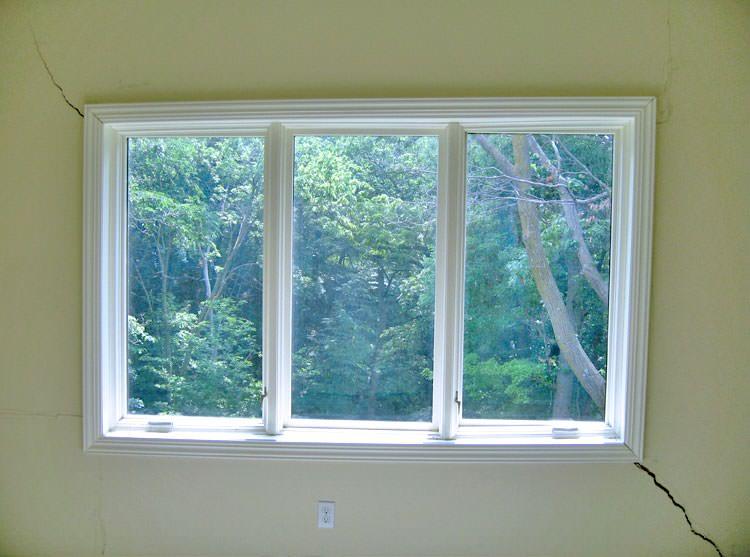 Jamming Sticking Doors Amp Windows Repair In Portland Bangor Rochester Maine And New