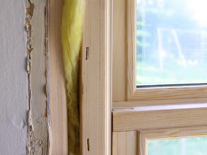 Energy Efficient Basement Windows Installed In Bangor, Portland ...